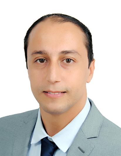 Khalid Tabarak-IFOTEC Maroc